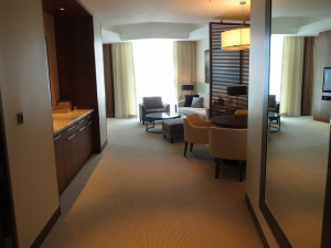 jw-marriott-mh-dubai-ds-004