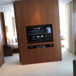 jw-marriott-mh-dubai-ds-011