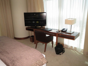 jw-marriott-mh-dubai-ds-014
