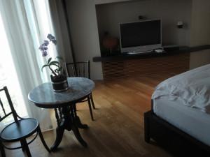 maduzi-suite-011