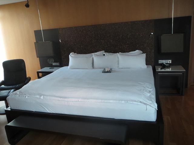 maduzi-suite-012