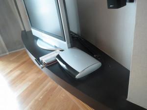 maduzi-suite-013