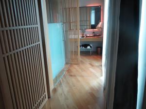 maduzi-suite-014