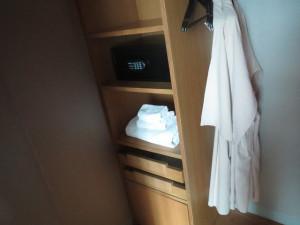 maduzi-suite-016