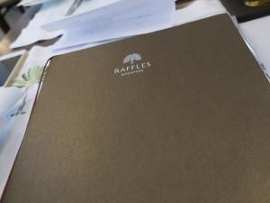raffles-sg-dining-001