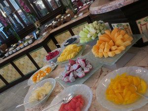 raffles-sg-dining-002