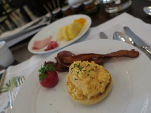 raffles-sg-dining-003