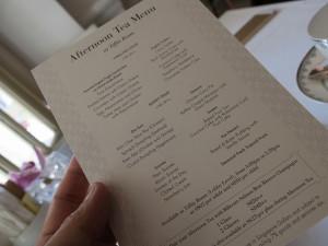 raffles-sg-dining-004