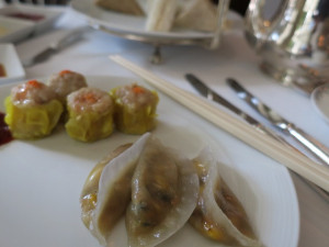 raffles-sg-dining-007