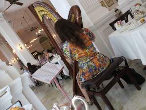 raffles-sg-dining-008