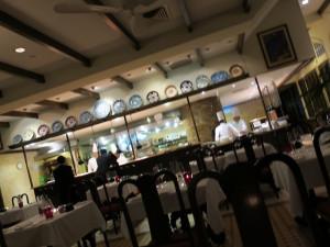 raffles-sg-dining-013