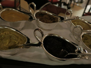raffles-sg-dining-014