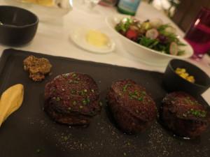 raffles-sg-dining-015