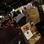 raffles-sg-dining-016