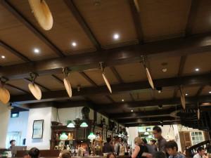 raffles-sg-dining-018