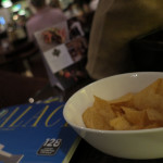 raffles-sg-dining-020