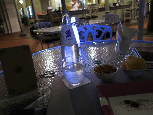 raffles-sg-dining-024