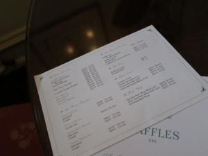 raffles-sg-spa-001