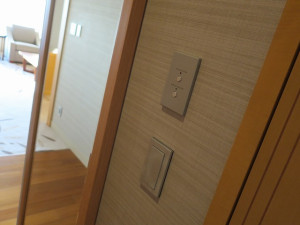 intercontinental-osaka-1bed-res-004