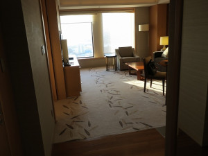 intercontinental-osaka-1bed-res-005