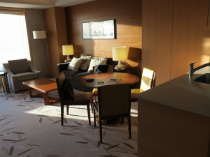 intercontinental-osaka-1bed-res-006