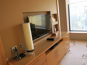 intercontinental-osaka-1bed-res-015