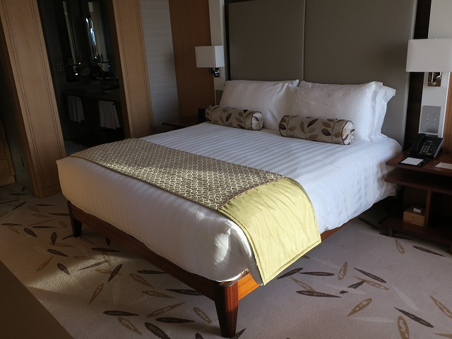 intercontinental-osaka-1bed-res-018