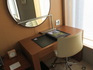 intercontinental-osaka-1bed-res-019