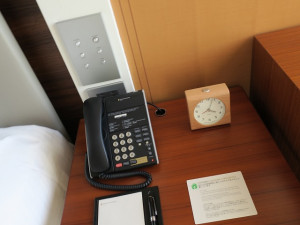 intercontinental-osaka-1bed-res-020