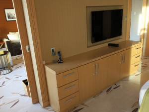 intercontinental-osaka-1bed-res-021