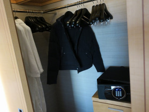 intercontinental-osaka-1bed-res-022