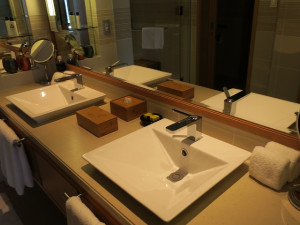 intercontinental-osaka-1bed-res-024