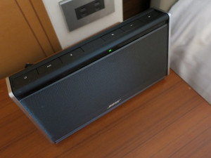 intercontinental-osaka-1bed-res-032
