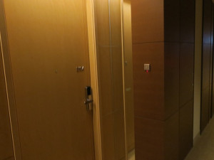 intercontinental-osaka-1bed-res-036