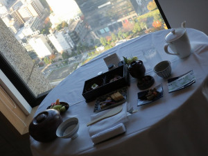 intercontinental-osaka-1bed-res-046