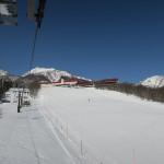 大人のスキーを楽しむ 赤倉観光ホテル 宿泊記 プレミアム棟